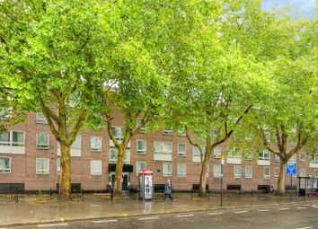 Thumbnail 4 bed flat for sale in Albany Street, Regent's Park