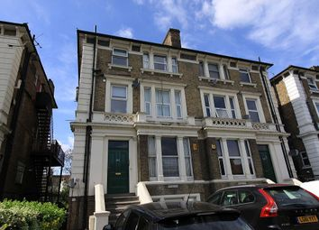 Thumbnail 1 bed flat to rent in Flat 3, 41, Argyle Road, London, London