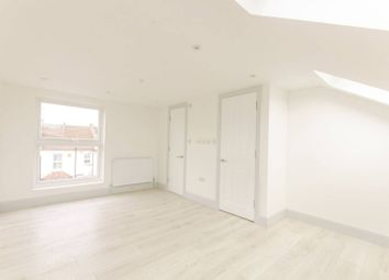 Thumbnail 2 bed flat for sale in Solway Road, Wood Green