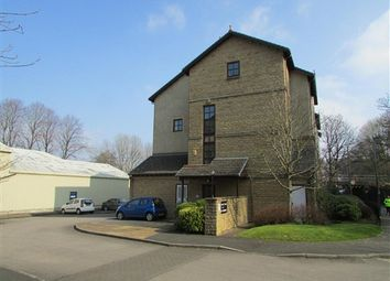 Thumbnail 1 bed flat for sale in Court, Lancaster