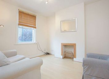 Thumbnail 2 bedroom flat to rent in Harbut Road, London