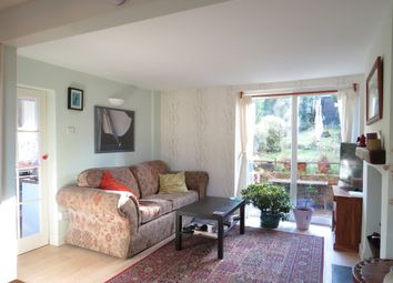 Thumbnail 2 bedroom cottage for sale in Pinkle Hill Road, Heath & Reach, Leighton Buzzard