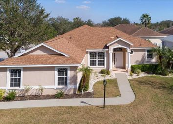Thumbnail 3 bed property for sale in 10438 Old Grove Cir, Bradenton, Florida, 34212, United States Of America