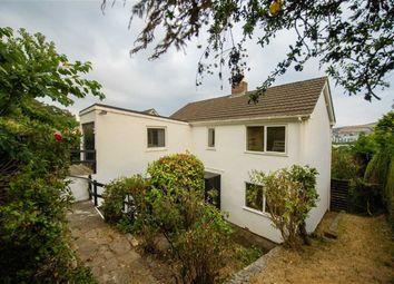 3 bed detached house for sale in 43, Brynglas Road, Llanbadarn Fawr, Aberystwyth SY23