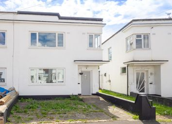 Thumbnail 3 bedroom terraced house for sale in Downe Road, Mitcham