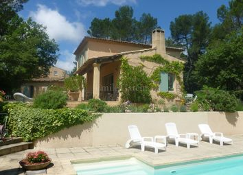 Thumbnail 4 bed property for sale in 13790, Peynier, France