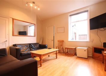 Thumbnail 6 bedroom shared accommodation to rent in Ninth Avenue, Heaton, Newcastle Upon Tyne