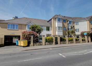 Thumbnail 1 bed flat for sale in Erith Road, Northumberland Heath, Erith