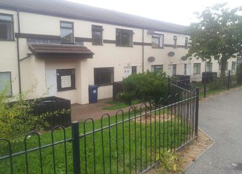 Thumbnail 1 bed flat to rent in Linden House, Brotton
