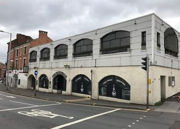 Leisure/hospitality for sale in 103-111 Derby Road, 103-111 Derby Road, Nottingham NG1