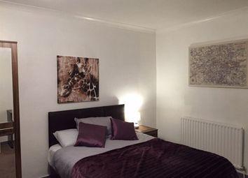 Thumbnail Property to rent in Erith Road, Barnehurst, Bexleyheath