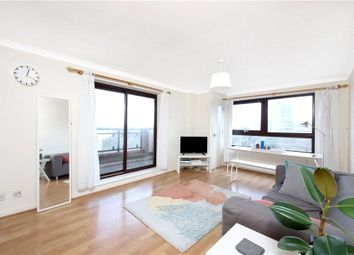 1 bed property to rent in The Highway, London E1W