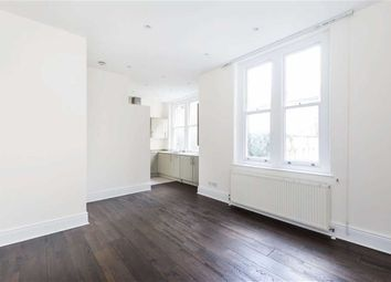 Thumbnail 2 bed flat for sale in St George's Mansion, London