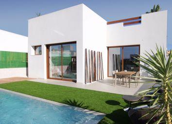 Thumbnail 3 bed villa for sale in Valencia, Alicante, Benijofar