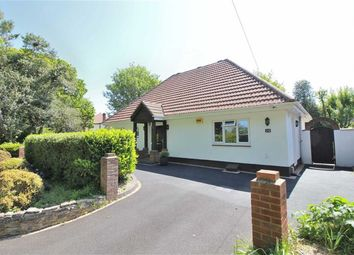 4 bed property for sale in Nea Road, Highcliffe, Christchurch BH23