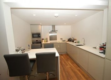 Thumbnail 1 bed flat to rent in Deanway, Chalfont St. Giles