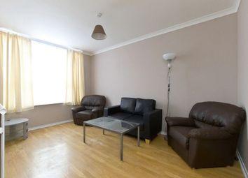 Thumbnail 1 bedroom flat to rent in Henniker Road, Stratford