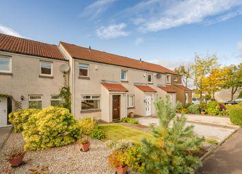 2 bed property for sale in Bughtlin Park, East Craigs, Edinburgh EH12