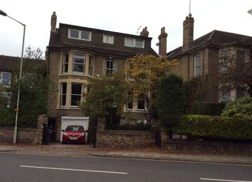 Thumbnail Studio to rent in Room 25, Kimbolton Road, Bedford