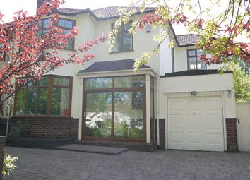 4 bed semi-detached house for sale in Childwall Valley Road, Childwall L16