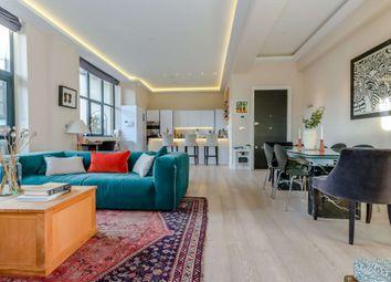 Warple Way, London W3. 1 bed flat for sale