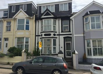 Thumbnail 7 bed terraced house for sale in Reddenhill Road, Torquay