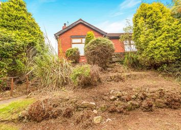 Thumbnail 2 bed bungalow for sale in Chorley Old Road, Whittle-Le-Woods, Chorley