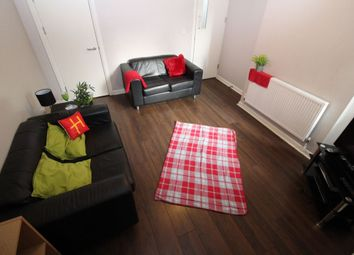 Thumbnail Room to rent in Club Street, Sheffield