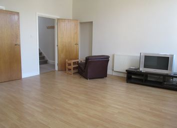 Thumbnail Room to rent in Hoxton Street, London