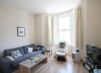 Thumbnail 3 bed flat to rent in Montpelier Grove, Kentish Town