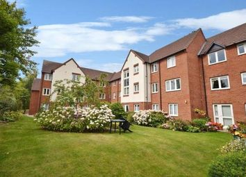 2 bed flat for sale in Haslucks Green Road, Shirley, Solihull B90