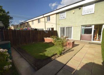 3 bed terraced house for sale in Wickenby Garth, Bransholme, Hull HU7