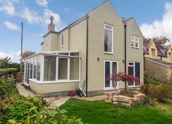 Thumbnail 4 bed semi-detached house to rent in Acklington, Morpeth