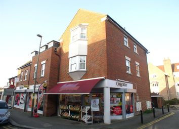 Thumbnail 2 bed flat to rent in Bridge Street, Walton-On-Thames