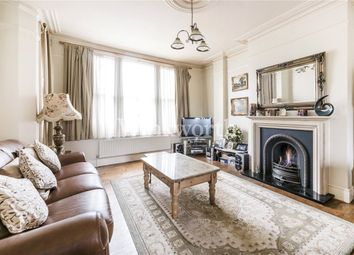 3 bed terraced house for sale in Hoppers Road, Winchmore Hill, London N13