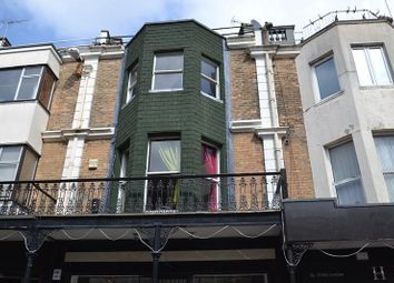 Thumbnail 2 bed flat to rent in Albert Road, Bournemouth