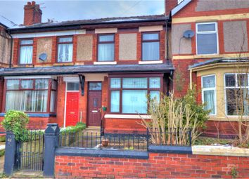 3 bed terraced house for sale in Hieland Road, Wigan WN1