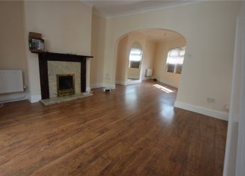 2 bed detached house for sale in Reynoldson Street, Hull HU5