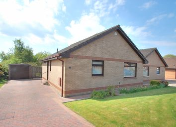 Thumbnail 3 bed bungalow for sale in Graham Court, Blackburn