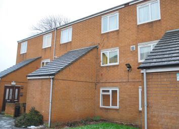 2 bed maisonette to rent in Oldbury Court, Homerton, London E95Ry E9