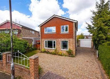 Cobtree Road, Coxheath, Maidstone, Kent ME17, south east england property
