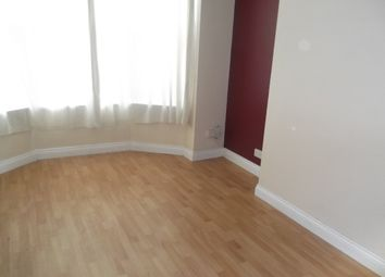 Thumbnail 1 bedroom property to rent in North End Avenue, North End, Portsmouth, Hampshire