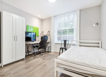 1 bed flat to rent in Romsey Road, Winchester SO22