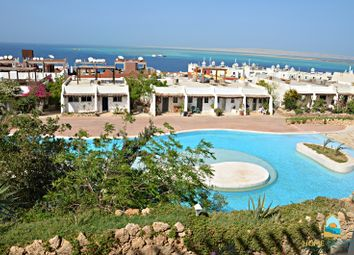 Thumbnail 4 bed semi-detached house for sale in Duplex, Hurghada, Egypt