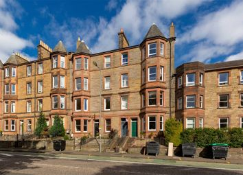 2 bed flat for sale in Dalkeith Road, Newington, Edinburgh EH16