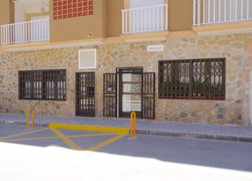 Thumbnail Commercial property for sale in Bolnuevo, 30877 Murcia, Spain