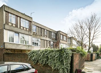 Thumbnail 3 bed property for sale in Hartslock Drive, Abbey Wood, London