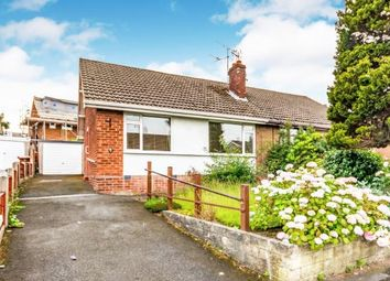 2 bed bungalow for sale in Yew Tree Drive, Bredbury, Stockport, Cheshire SK6