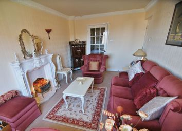 Thumbnail 2 bed property for sale in Croft Manor, Mason Close, Freckleton