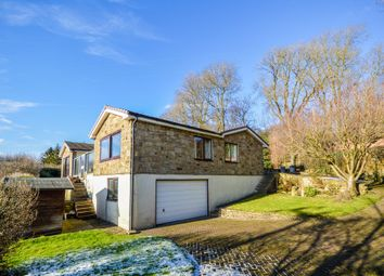 Thumbnail 4 bed detached bungalow for sale in Matty Marsden Lane, Horbury, Wakefield